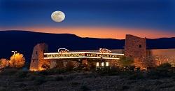 cliff castle casino online