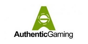 Authentic Live Casinos