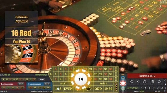 best casino online bose gaming