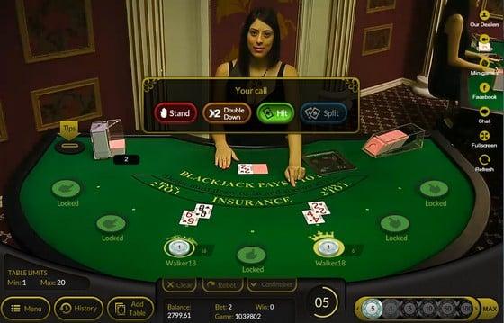online casino download live casino deutschland