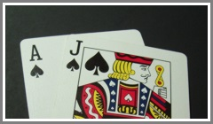 Best Online Blackjack Guide