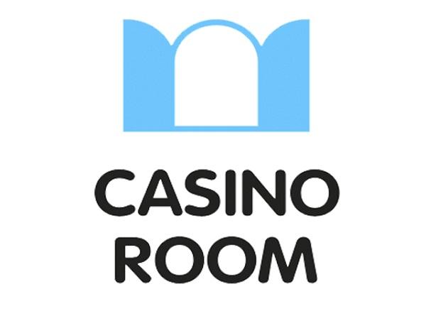 Обзор казино room читы на казино с самп рп