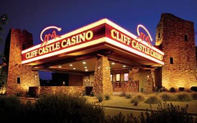 cliffcastle-casino-usa
