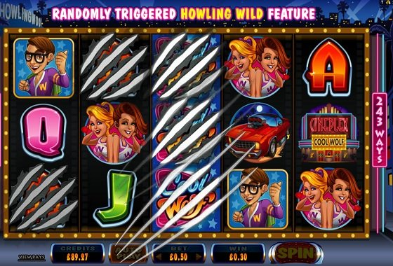 Tumbling Reels – Play Online Slots with Tumbling Reels