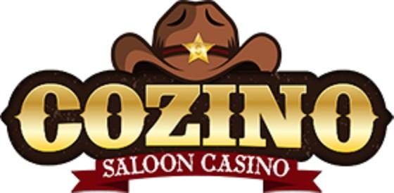 Brand new online casino 2019