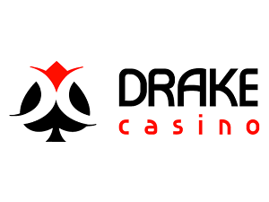 drake casino poker review