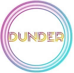 Dunder Casino Review