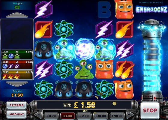 Lady of the Forest™ Slot Machine Game to Play Free in Zeus Plays Online Casinos