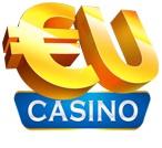 online casino eu briliant