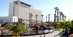 fantasy springs american indian casino