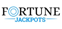 Fortune Jackpots Casino Review