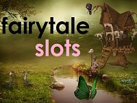 top fairytale slots