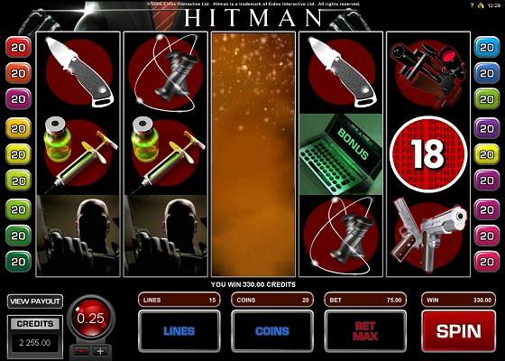 cash to code casino