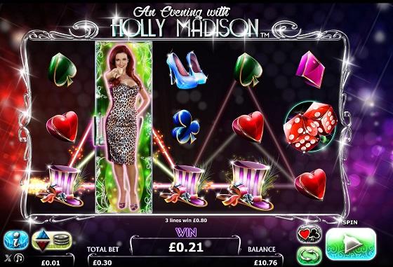 online casino best sitzling hot