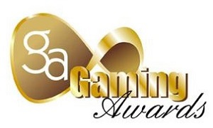 Casino Award - IGA
