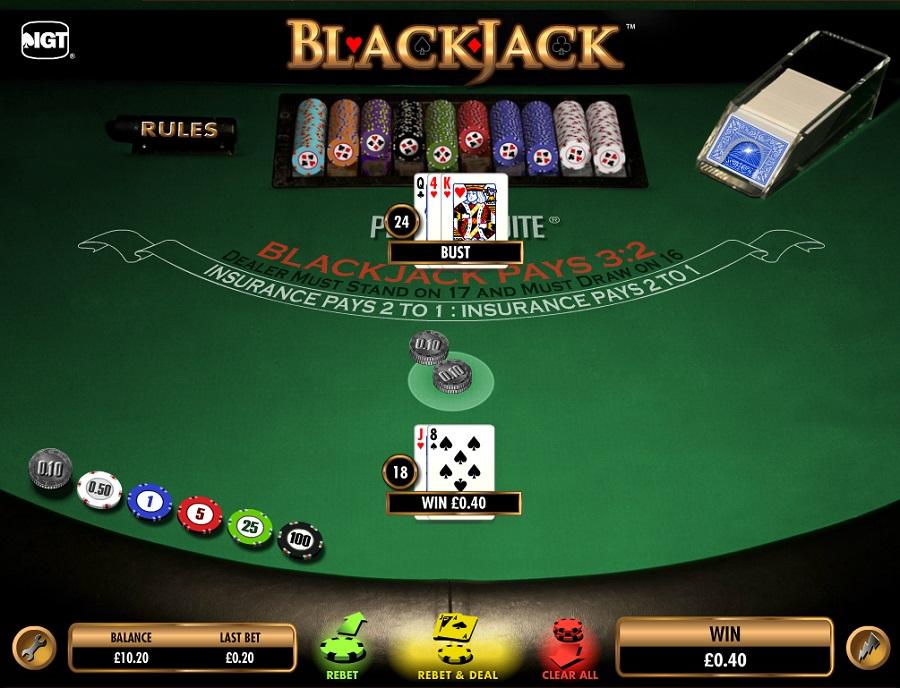online casino app real money philippines