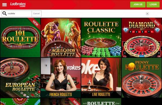 William Hill Mobile Casino