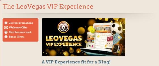 Why Play Caesars Casino Online