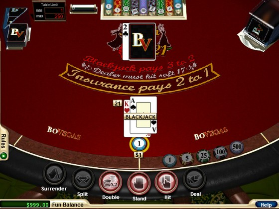 online casino no deposit spins