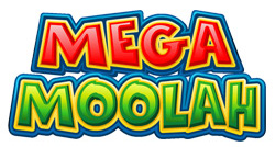 Where to play mega moolah