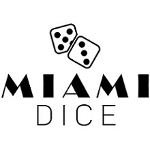 Miami Dice Review