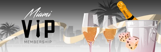 Miami Dice Review VIP