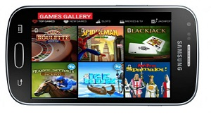 Mobile Casinos Online Guide