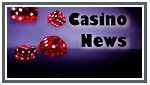 casino news section