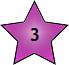 Number Three Casino in the UK
