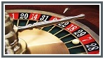 online roulette section