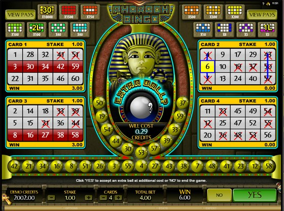 online casino reviews bingo kugeln