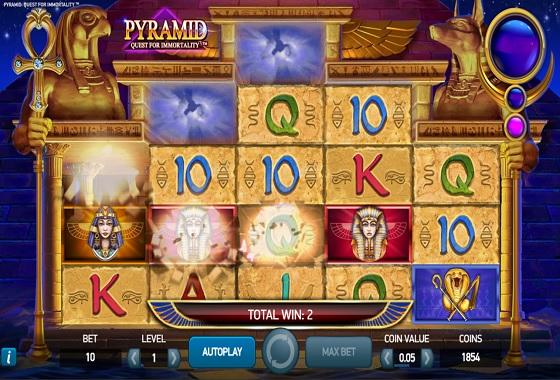 Tumbling Reels – Play Online Slots with Tumbling Reels