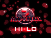 Play Red or Black Hi Lo Online