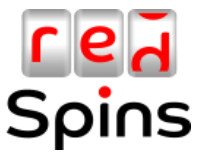 Red Spins Review