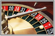 Best Online Roulette Guide