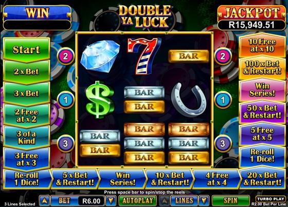 Glücksspiel Ft Lauderdale