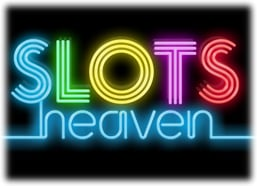 Slots Heaven Review