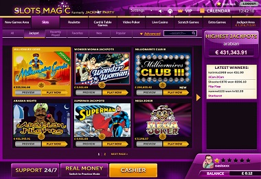 online casino site  3