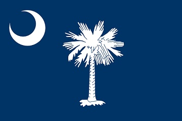 South Carolina Casinos and Gambling