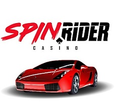 Spin Rider Review