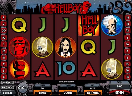 Muse: Wild Inspiration Online Slot - NetEnt - Rizk Online Casino Sverige