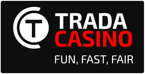 online casino that pays through paypal