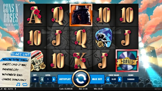 Online casino ohne download casino spiele blog
