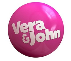 Vera and John Casino Review