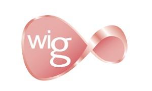 Casino Award - WIG