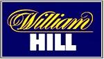 William Hill Maximum Bet