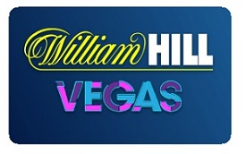 William Hill Vegas Review