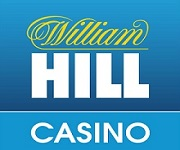 online casinos william hill
