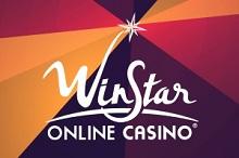 doubleu casino - free slots mod apk