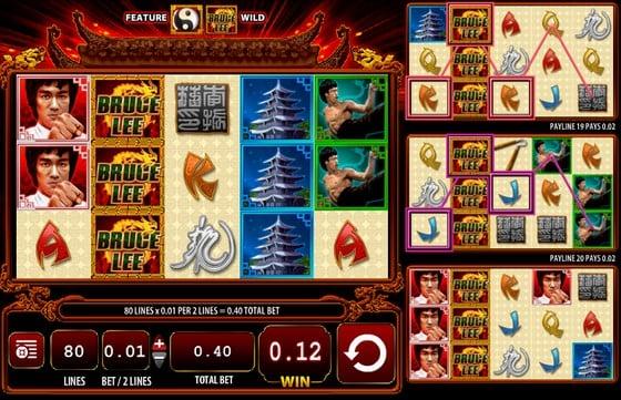 Best Sellers In Poker Chips Casino